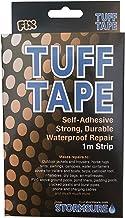 TUFF Tape Reparatie tape - 1 meter