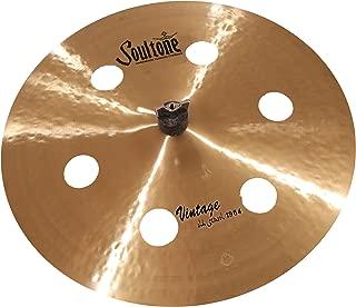 Soultone Cymbals VOS64-CHN21FXO6-21