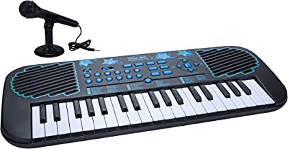 First Act Discovery Portable Keyboard