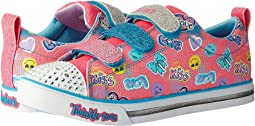 Twinkle Toes - Sparkle Glitz 10987L Lights (Little Kid/Big Kid)