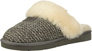 Best knitted slippers for sale Reviews