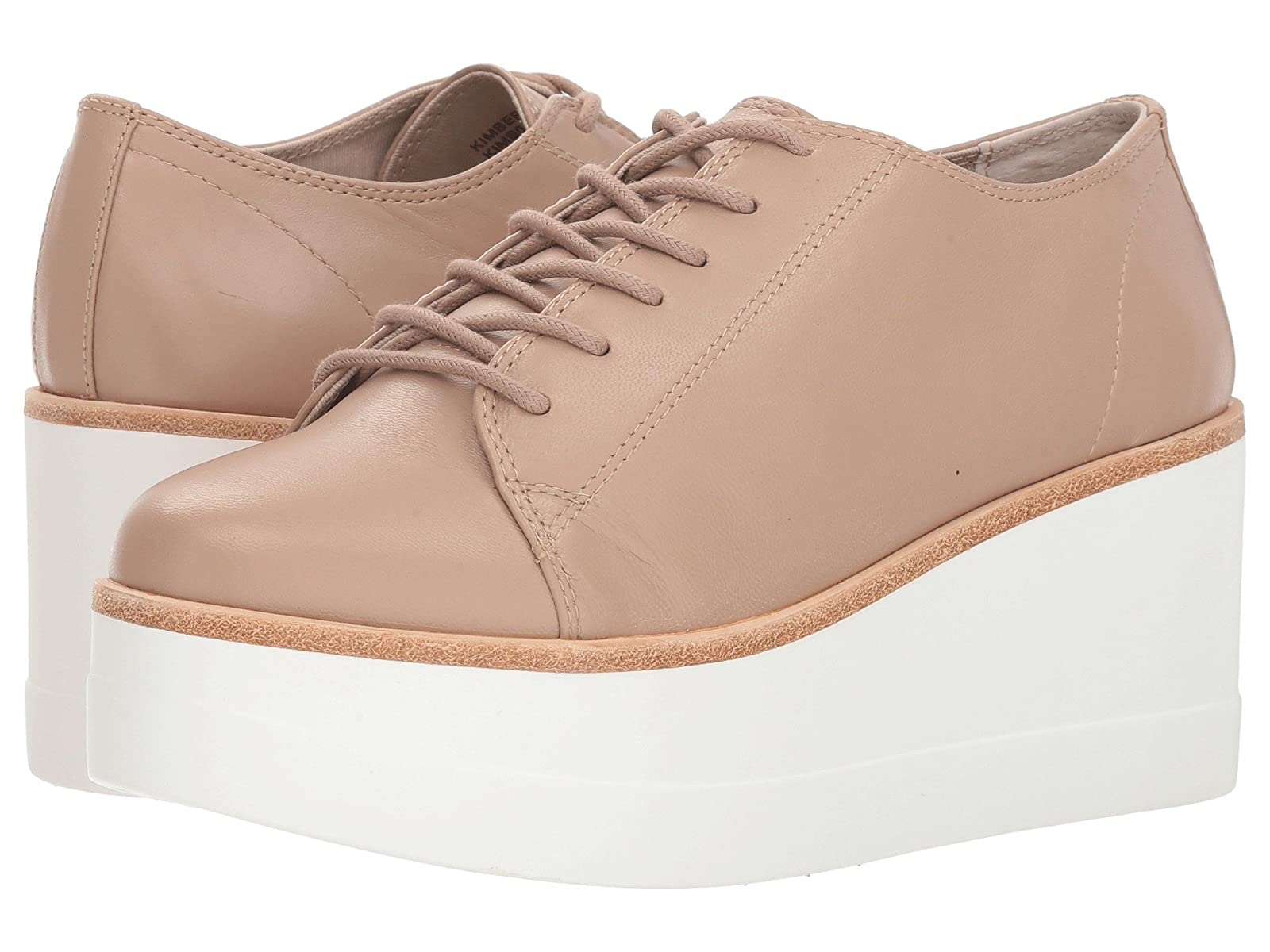 Steve Madden KimberAtmospheric grades have affordable shoes