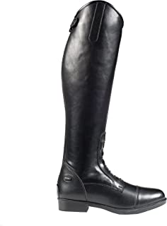 Rover Field Tall Boots