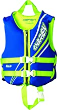 Best cheap neoprene life jackets Reviews