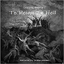 To Reign in Hell