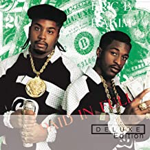 Best paid in full eric b Reviews