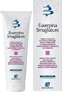 Valetudo-Biogena Stretch Cream - 250 ml