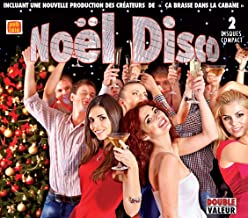 Noel Disco