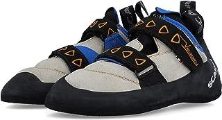 scarpa velocity mens