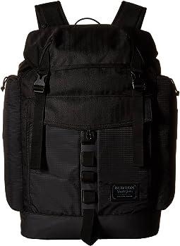 Fathom Pack