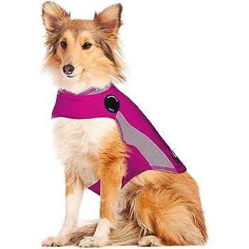 ThunderShirt Polo Dog Anxiety Jacket