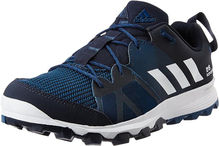Adidas Kanadia 8 TR M, Chaussures de FonctionneHommest entraineHommest homme
