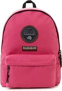Napapijri Bags Casual Daypack, 40 cm, 22 liters, Pink (Fucsia)