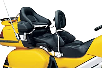 goldwing 1800 accessories