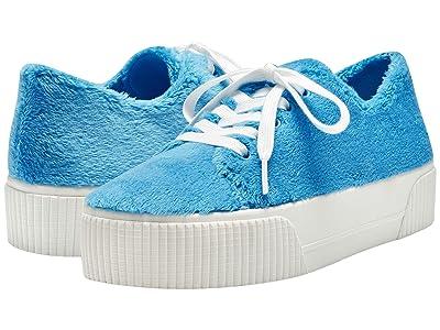 Jessica Simpson Edda (Blue) Women