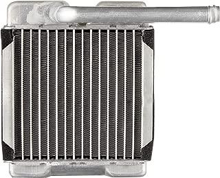 Spectra Premium 94572 Heater Core