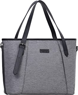 Best tall lunch tote Reviews
