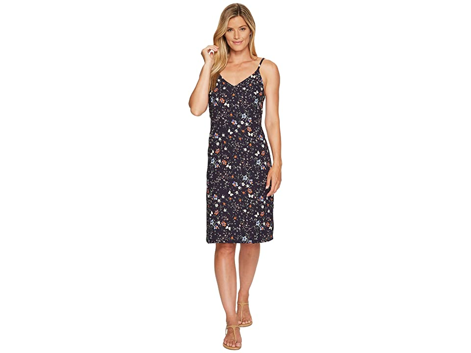 Sanctuary Sydney Dress (Butterfly Tomboy) Women