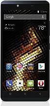 BLU Vivo XL Smartphone - 5.5