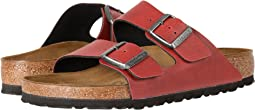 Birkenstock - Arizona