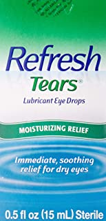 Best moisturizer eye drops Reviews