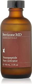 Perricone MD Neuropeptide Face Activator, 4 fl. oz.