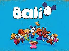 Bali Season 3