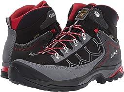 a0c5336287b Asolo neutron hiking boots, Shoes + FREE SHIPPING | Zappos.com