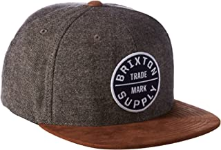 Best snapback hats buy online Reviews