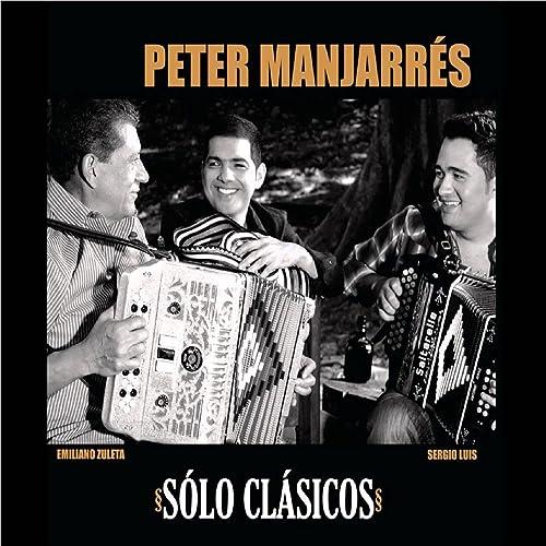 Carrito Brujo by Emiliano Zuleta & Sergio Luis Rodríguez Peter Manjarrés on Amazon Music - Amazon.com