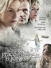 Best saving grace b jones Reviews