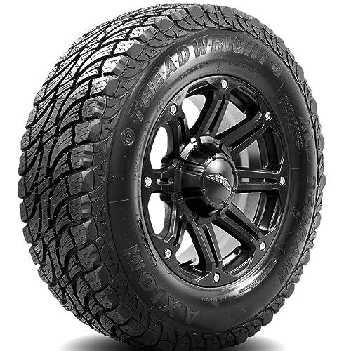 Tires 275/70 18: Amazon com