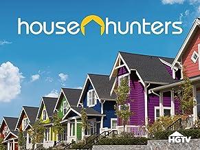 House Hunters, Season 119