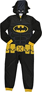 Best robin onesie pajamas Reviews