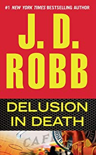 Best read delusion in death online Reviews