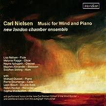 Fantasy Pieces for Oboe and Piano, Op. 2: I. Romance. Andante con duolo