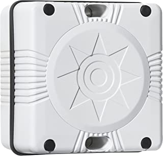 Simrad RC42 Rate Compass for AP24/28