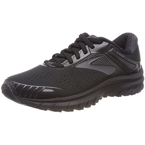 6dcee291867e0 Size 11 Women's Shoe: Amazon.com