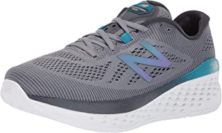 New Balance Mens More V1 Fresh Foam