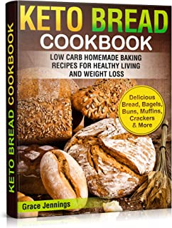 Best grace kitchens breakfast recipes Reviews