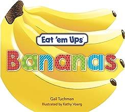 Best banana children's book Reviews