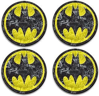 Best batman 4 piece dinner set Reviews