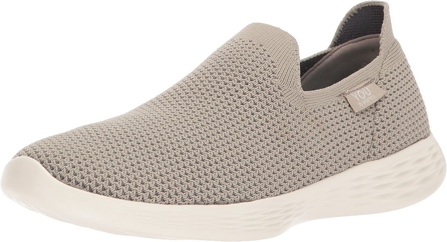 Skechers Damen Damen Damen You Define Zehentrenner  1ac25d