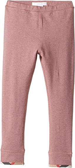 Burberry Kids - Penny Trousers (Little Kids/Big Kids)