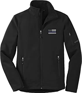 Best active usa clothing line Reviews