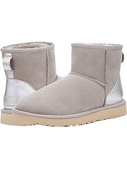 Buy ugg in sydney ugg boots in kmart