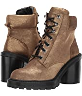 Marc Jacobs - Crosby Hiking Boot
