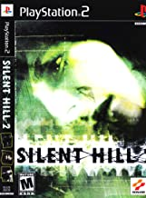 Best silent hill 1 playstation 2 Reviews