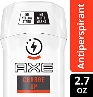 Best axe charge up protection Reviews