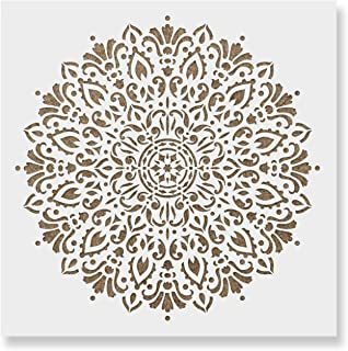 Best fantastic rangoli designs Reviews
